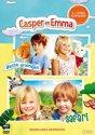 Casper & Emma Dubbelbox (Beste vriendjes en Op Safari)