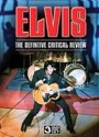 Elvis Presley - The Definitive Review