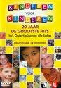 Kinderen Voor Kinderen - 20 Jaar