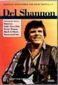 Del Shannon - Live In Sydney 1989