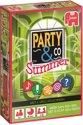 Afbeelding van het spelletje Party & Co Summer