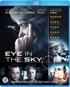 Eye In The Sky (Blu-ray)