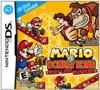Mario Vs Donkey Kong 3: Mini-Land Mayhem