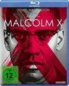 Malcolm X/Blu-ray