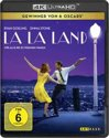 La La Land (Ultra HD Blu-ray & Blu-ray)