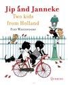 Jip en Janneke, Two kids from Holland