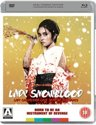 Lady Snowblood Season 1 - 2