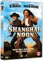 Shanghai Noon (Import)