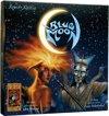 Afbeelding van het spelletje Blue Moon Basis spel