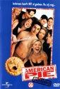 American Pie 1 (D)