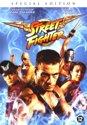 Streetfighter (1994)