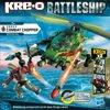 Kre-O Battleship Combat Helicopter