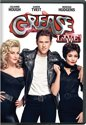 Grease: Live (Blu-ray)
