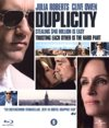 Duplicity (D) [bd]