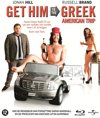 GET HIM TO THE GREEK (D/F) [BD]