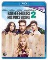 Bad Neighbours 2 (Blu-ray)