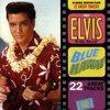 Blue Hawaii -OST-
