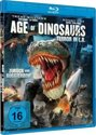 Age Of Dinosaurs - Terror In L.A.