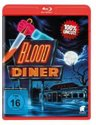 Blood Diner/Blu-Ray