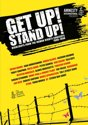 Various Artists - Get Up! Stand Up! The Human Rights