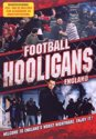 Football Hooligans England