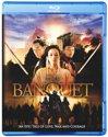 Banquet (Blu-ray)