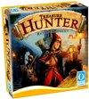 Afbeelding van het spelletje Treasure Hunter