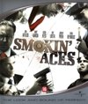 Smokin' Aces (Nlo) (Hd Dvd)