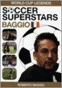 Documentary -Sports- - Baggio -Soccer Superstars (Import)
