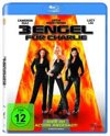 Charlie's Angels (2000) (Blu-ray)
