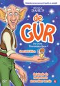 De GVR - De Grote Vriendelijke Reus (Special Edition)