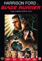 Blade Runner - Director's Cut (Import)