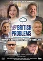 Very British Problems Series 1 - As seen on Channel 4