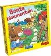 Afbeelding van het spelletje Spel - Bonte bloementuin (Nederlands) = Duits 4987 - Frans 5950
