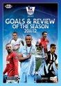 Premier League - 2011 - 2012