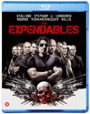 The Expendables (Director's Cut) (Blu-ray)