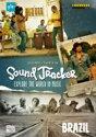 Sound Tracker Brazil