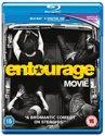 Entourage (Blu-ray) (Import)