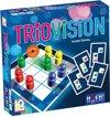 Afbeelding van het spelletje Triovision International