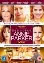 Decoding Annie Parker (Import)