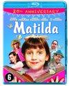 Matilda (Anniversary Edition) (Blu-ray)