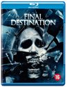 The Final Destination 4 (Blu-ray)