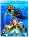 Atlantis: De Verzonken Stad (Blu-ray)