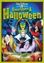 Lekker Griezelen met Disney Schurken (Once Upon A Halloween)