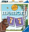Gruffalo mini memory® - Kinderspel