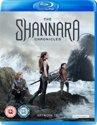 Shannara Chronicles - Seizoen 1 (Blu-ray) (Import)