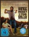Ben & Mickey vs. The Dead (Blu-ray)