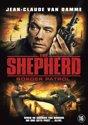 SHEPHERD: BORDER CONTROL, THE (2008)