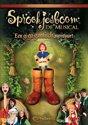 Sprookjesboom: De Musical - Een Gi-Ga-Gantisch Avontuur
