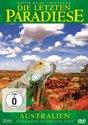 Australien - Australiens gef��hrlichste Tiere